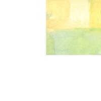 paint08-s